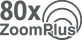 Ikona CMOS vrste 1,0