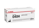 CARTRIDGE 040 H Bk